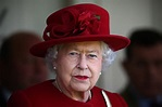 Queen taken ill: Sandringham visit cancelled as Her ...