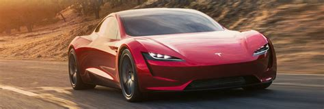 47+ Tesla Car Rental London Pics