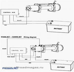 Diagram  Warn A2000 Wiring Diagram Full Version Hd