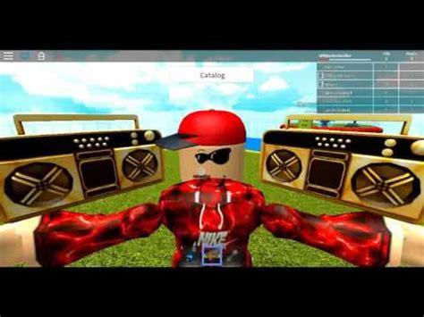 Really Loud Violin Roblox Id Mlg Song Id Chilangomadrid Com
