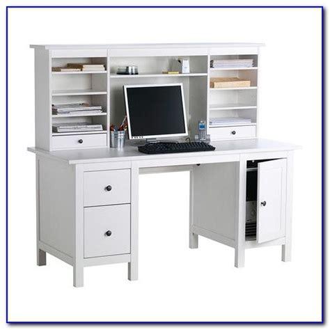 computer desk with hutch ikea white ikea desk with hutch desk home design ideas