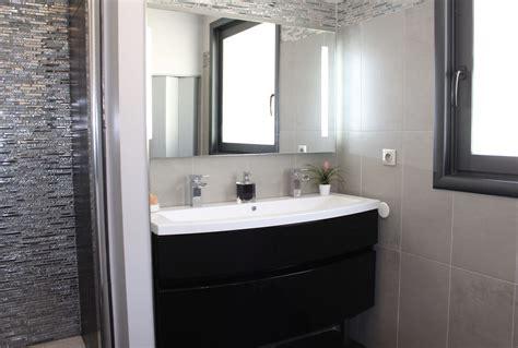 si e de bain rénovation de salle de salle de bain avec une à l