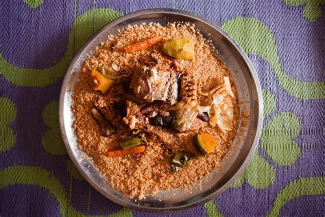 cuisine mauritanienne file thieboudienne mauritanienne jpg
