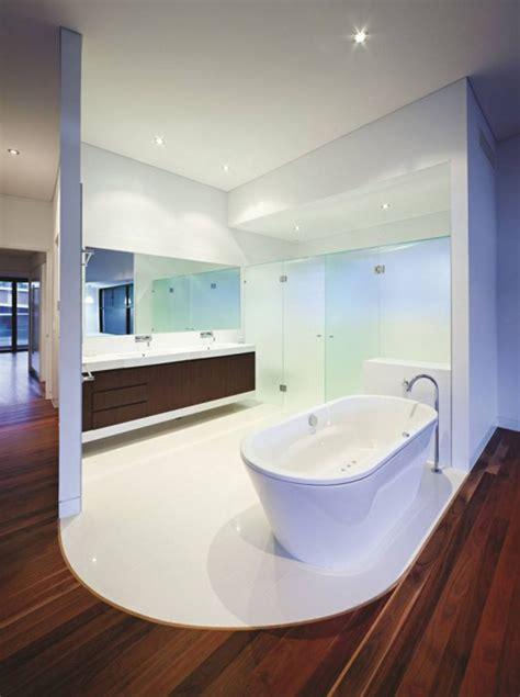 contemporary bathroom designs irooniecom