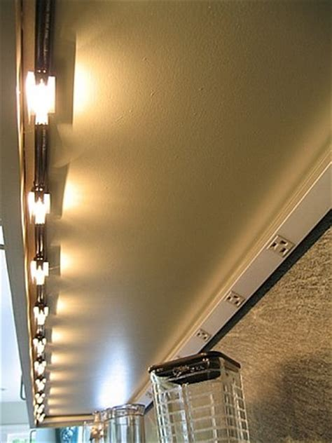 electric cabinet lighting 29 best images about hiding electric outlet kitchen