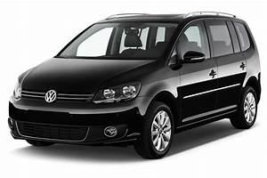 Volkswagen Location Longue Durée : location longue duree volkswagen touran ~ Medecine-chirurgie-esthetiques.com Avis de Voitures