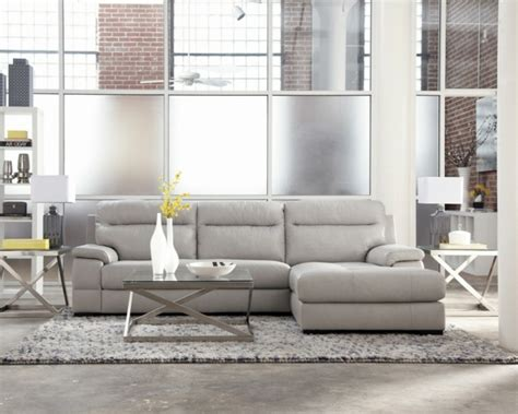 Hellgraues Sofa Finest Download Modernes Graues Sofa Mit