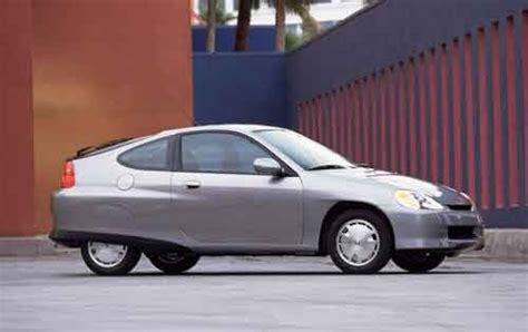honda insight hatchback pricing  sale edmunds