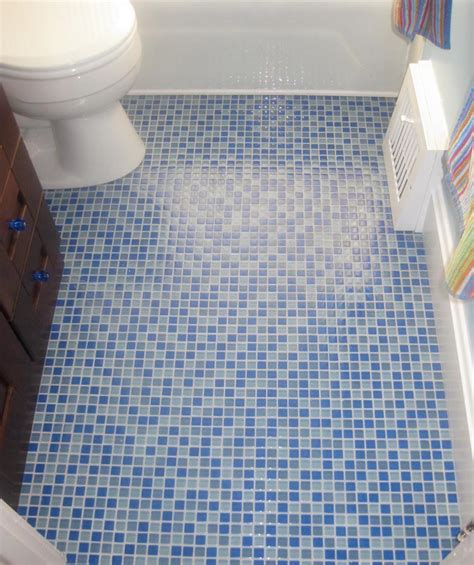 clawfoot tub bathroom designs mosaic tile home improvement restoration
