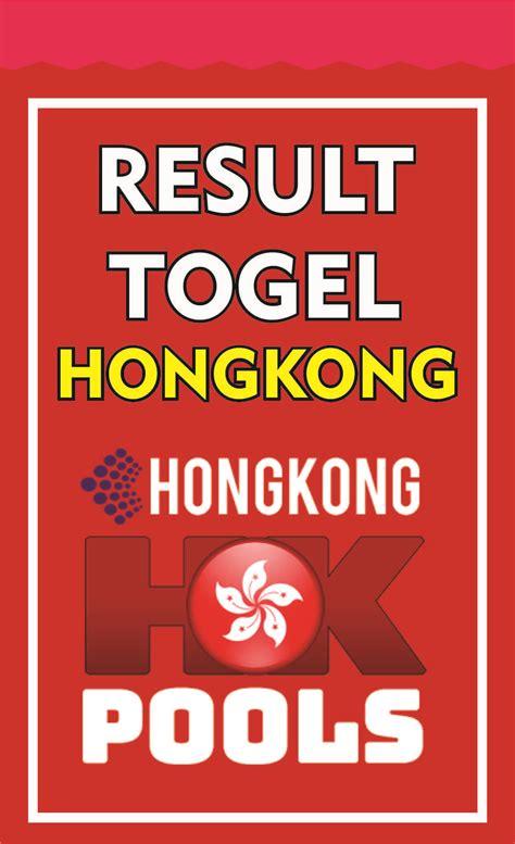 data pengeluaran hk hari  tercepat  sumber berbagi data