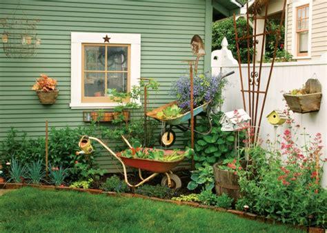 90 Gartendeko Ideen Die Fünf Schritte Zum Erfolg Fresh