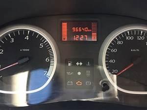 Voyant De Prechauffage : vouyant moteur orange reste allume dacia duster diesel auto evasion forum auto ~ Gottalentnigeria.com Avis de Voitures
