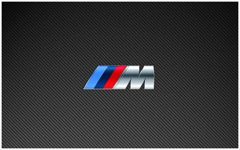 Bmw Symbol Meaning by Bmw Logo Meaning And History Bmw Symbol Part 1440