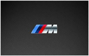 Logo M Bmw : bmw logo world cars brands ~ Dallasstarsshop.com Idées de Décoration