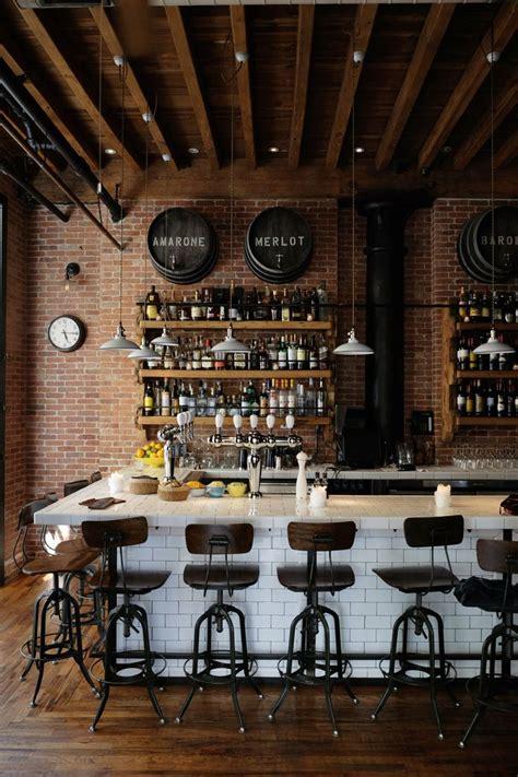 Vintage Bar by Best 25 Vintage Bar Ideas On Bar Ideas Wine