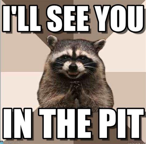 Mosh Pit Meme - mosh pit meme 28 images mosh pit mosh pit meme 28 images mosh pit meme 25 best memes funny