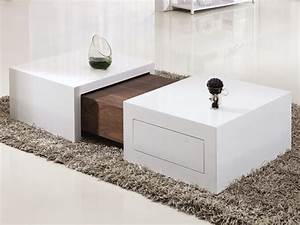 coffee table free modern coffee table white design detail With white coffee table under 100