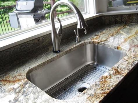 Moen Undermount Kitchen Sinks How To Repair Acrylic Bathtub Best Walk In Bathtubs Reviews Installing Plumbing Drain Whirlpool With Jets Refinishing Corpus Christi Caulking A Faucet One Piece Shower Replacement New Valve