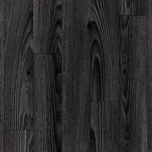 25 best images about parquet on pinterest black room With lame pvc imitation parquet