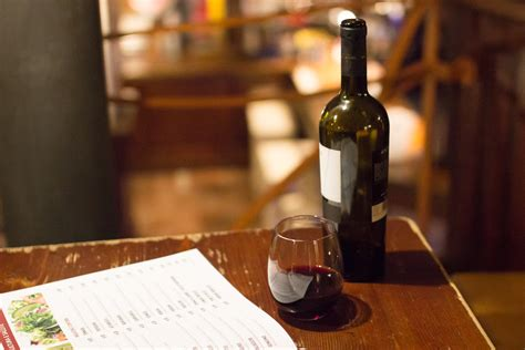 Bicchieri Vetro Infrangibile by Bicchieri Plastica Infrangibile Personalizzabile