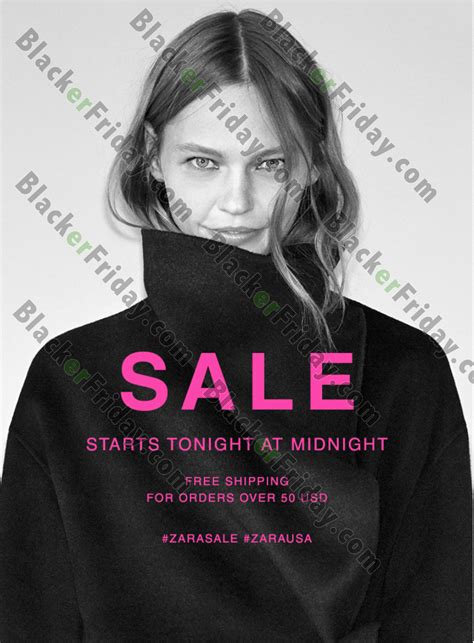 Zara Black Friday Sale 2018 Zara After Christmas Quot Boxing Day Quot Sale 2018 Blacker Friday