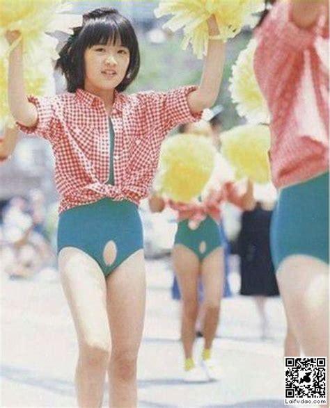 Sumiko Kiyooka Photo Album Picture Hot Girls Pussy Free
