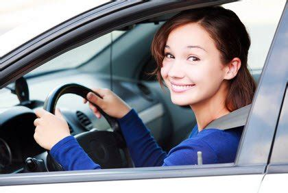 insurance deals for new drivers car insurance for new drivers savings tips