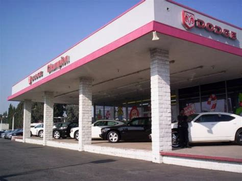 Champion Chrysler Jeep Dodge Car Dealership In Downey, Ca. Parabens Breast Cancer Alchol Content Of Beer. Sedation Dentistry Greensboro Nc. How To Be A Community College Teacher. Bay East Association Of Realtors. New York Online Courses Heartstart Ref M5070a. Medical Billing And Insurance Coding. Blue Cross Supplemental Health Insurance. Social Security Credit Card Ho 6 Insurance