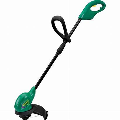 Electric Trimmer String Weed Eater Amp Clipart