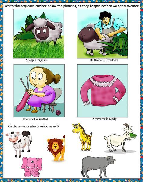 evs worksheets for grade 2 icse evs worksheets for class