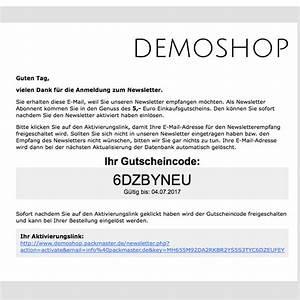Gutscheincode Dein Handy : gutscheincode f r newsletter abonnenten fuer gambio gx2 ~ A.2002-acura-tl-radio.info Haus und Dekorationen