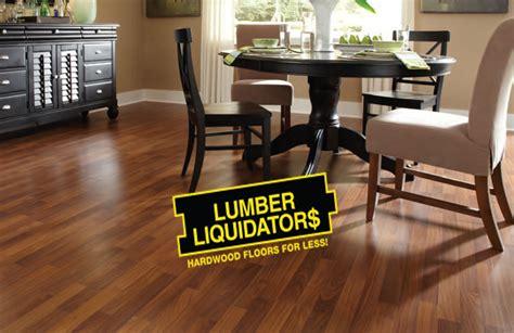 lumber liquidators vinyl plank flooring toxic floor liquidators excellent flooring liquidators flooring