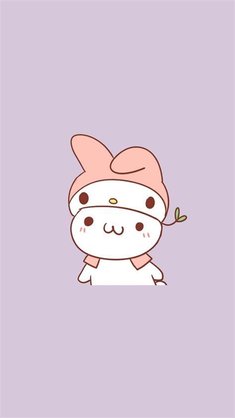 Cute corgi shiba anime dog puppy sticker phone case bumper decal #rs32. Kawaii Dog Wallpapers - Top Free Kawaii Dog Backgrounds - WallpaperAccess