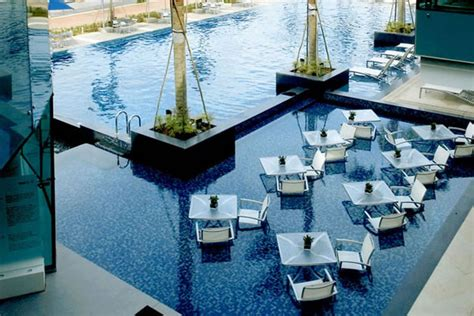 Houseboats For Sale Singapore by Houseboat For Sale Sentosa Cove Sentosa Cove Houses