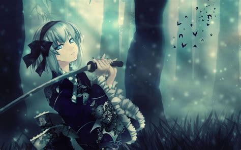 anime hd wallpapers wallpaper cave