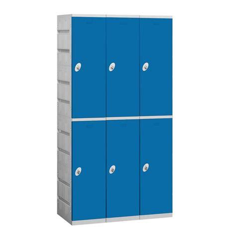 lockers storage organization  home depot