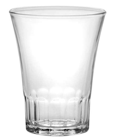 fabbrica bicchieri vetro duralex bicchieri italia tovaglioli di carta