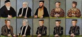 Pin on Monarchy: Symbols of Majesty