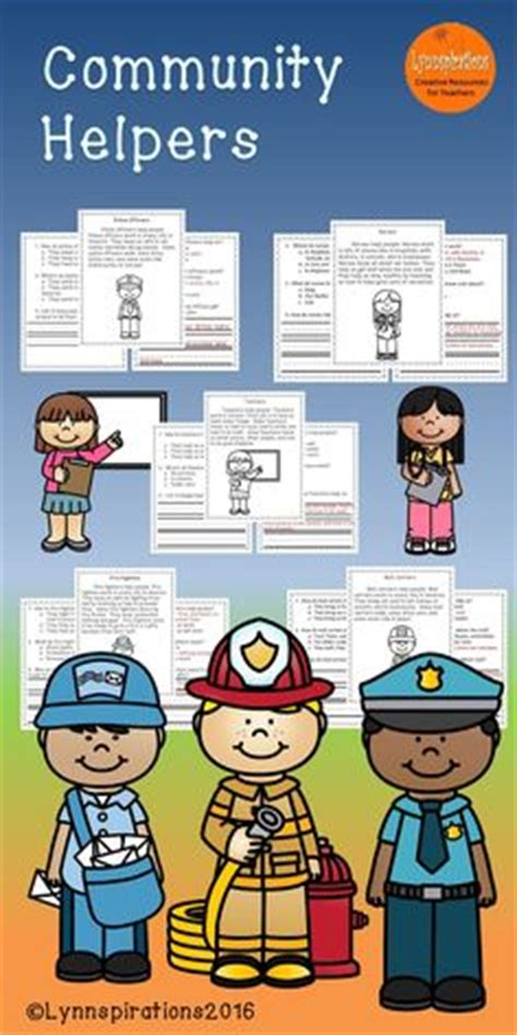1000+ Images About Best Of Teachers Pay Teachers For Elementary (k6) On Pinterest  Task Cards