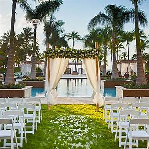 small destination wedding packages wedding ideas With simple destination wedding ideas
