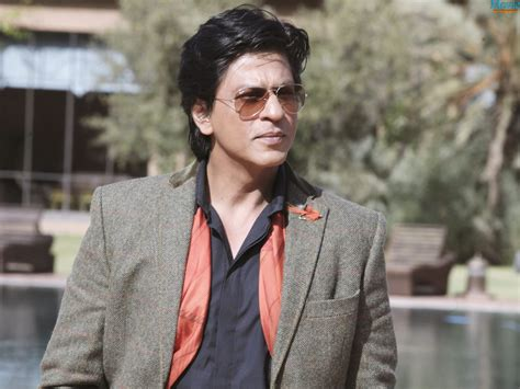 happy  year shah rukh khan   hd wallpapers