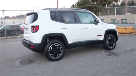 white jeep renegade 2017 jeep renegade consumer report 2016 2017 2018 cars reviews