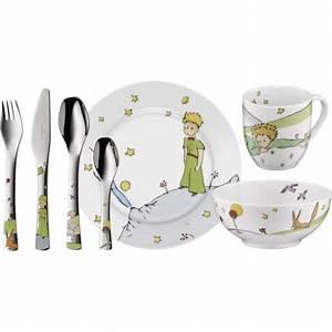Service De Vaisselle : auerhahn lot de service de vaisselle pour enfant 7 achat ~ Voncanada.com Idées de Décoration