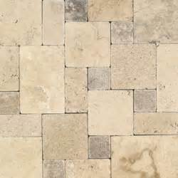 installing tile backsplash in kitchen daltile paredon pattern floor or wall tile