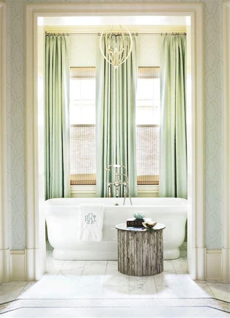 green and white bathroom ideas seafoam green bathroom seafoam green and white bathroom mint green and white bathroom ideas