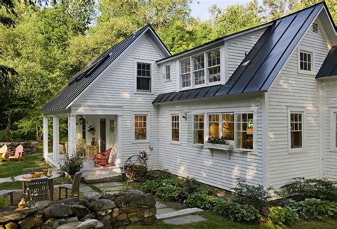 cottage style roof design 46 roof designs ideas design trends premium psd vector downloads