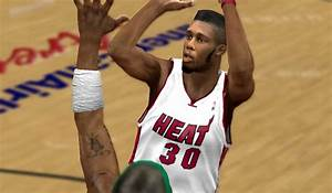 The gallery for --> Norris Cole Flat Top
