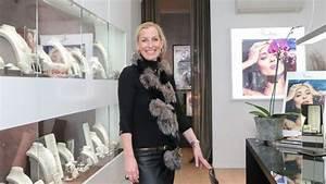 Sarah Hutchings U0026 39  Orsini Fine Jewellery