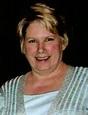 Jean Elizabeth Scott