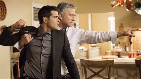 dallas canceled  tnt hollywood reporter